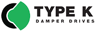 Type-K