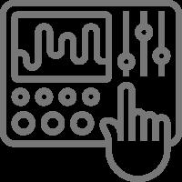 automation sensors